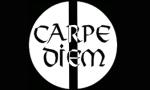 Carpe Diem Klub
