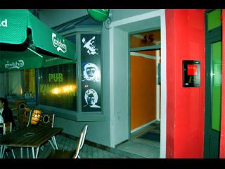 Kameleon Pub - zdjęćie