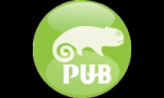 Kameleon Pub