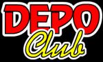Klub Muzyczny DEPO
