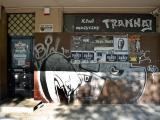 Klub Muzyczny Tramwaj - zdjęćie nr 220322