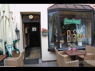 Cafe Bianco - zdjęcie