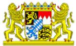 Bavarianhaus