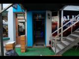Blue Pub - zdjęcie nr 242053