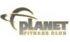 Planet Fitness Club s.c. - Częstochowa