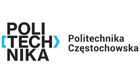 Politechnika Częstochowska - Częstochowa