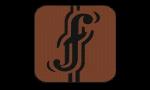 Logo: Filharmonia Częstochowska