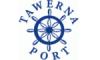 Tawerna PORT