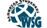 Samorząd WSG