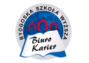 Logo Akademickie Biuro Karier Bydgoska Szkoła Wyższa