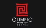 Olimpic Bowling Center