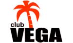 Club Vega
