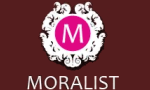 Klub Moralist