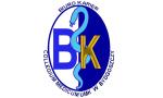 Biuro Karier Collegium Medicum Uniwersytet Mikołaja Kopernika
