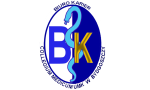 Logo Biuro Karier Collegium Medicum Uniwersytet Mikołaja Kopernika