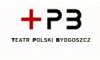 Teatr Polski im. H. Konieczki - Bydgoszcz