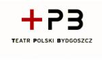 Logo: Teatr Polski im. H. Konieczki - Bydgoszcz