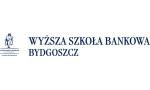 Wyższa Szkoła Bankowa w Toruniu  Wydział Finansów i Zarządzania w Bydgoszczy - Bydgoszcz