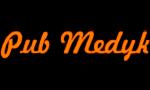 Pub Medyk