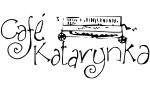 Cafe Katarynka