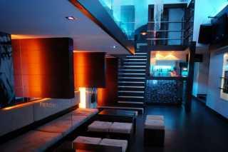 Fame Club & Music Bar - zdjęcie