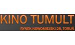 Logo Kino Tumult