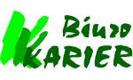 Logo Biuro Zawodowej Promocji Studentów i Absolwentów Uniwersytet Mikołaja Kopernika