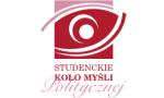 Studenckie Koło Myśli Politycznej