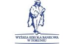 Wyższa Szkoła Bankowa w Toruniu - Toruń