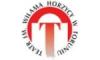 Teatr im. W. Horzycy - Toruń