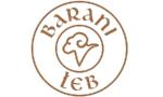 Barani Łeb