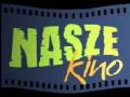 Logo: Nasze Kino