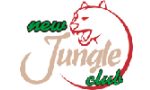 New Jungle Club