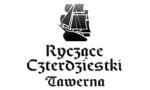 Ryczące Czterdziestki Tawerna