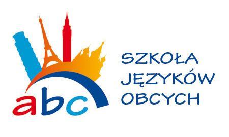 ABC Szkoła Języków Obcych - Białystok