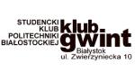 Gwint Klub Studencki