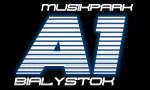 Musik Park A1