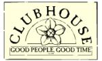 Club House - Białystok