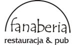 Fanaberia Pub