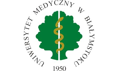 Uniwersytet Medyczny w Białymstoku - Białystok