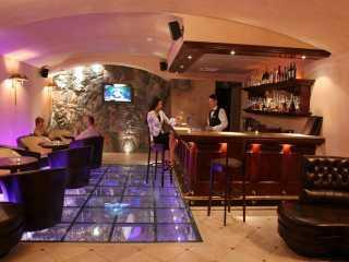 """Klub Nocny Klub """"1871"""" - zdjęcie"""