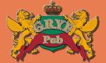 Pub Gryf