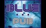 Dyskoteka w Blue Pub