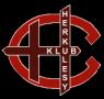 Herkulesy Klub