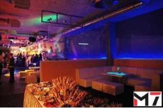 M7 Club - zdjęcie