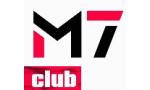 M7 Club