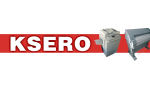 Logo A&A Ksero - Wydruki Wielkoformatowe - Kolor