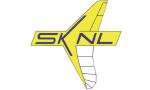 Logo Studenckie Koło Naukowe Lotników