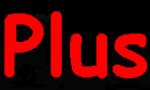 Plus - Klub Studencki Politechniki Rzeszowskiej