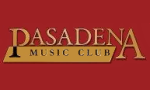 Pasadena Music Club